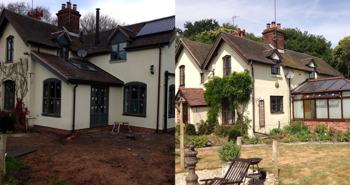 Extension-and-alterations-in-Stourton
