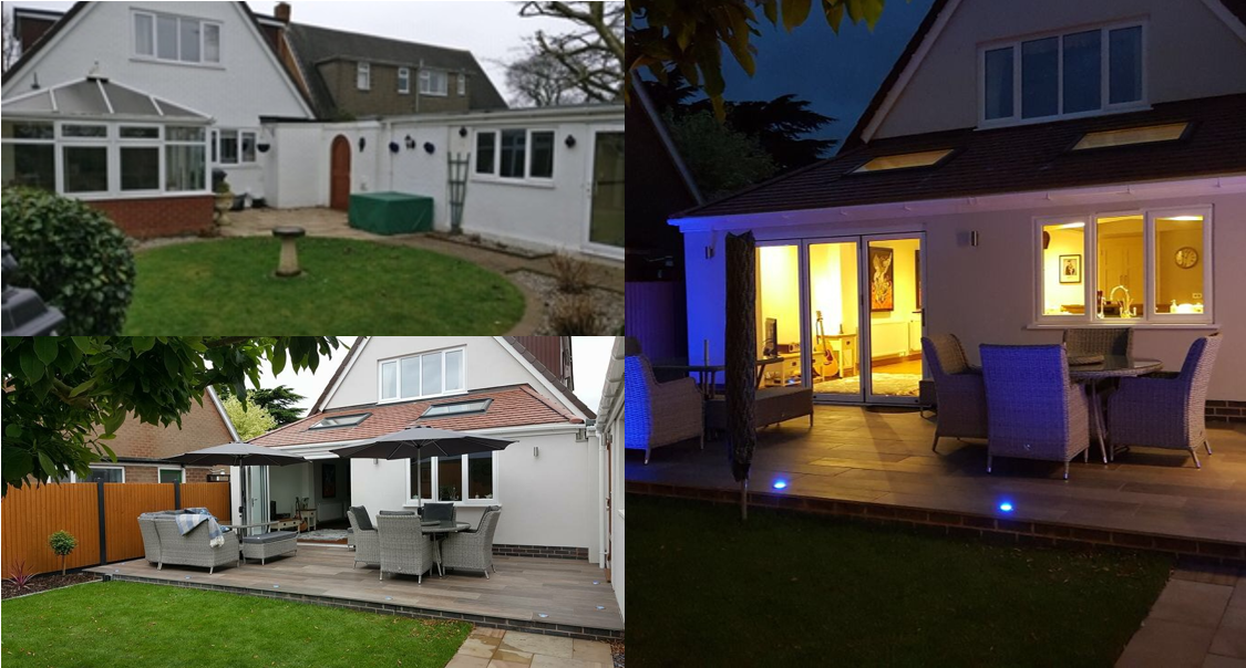 Extension-and-patios-in-Tettenhall